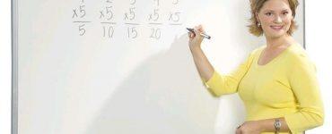 ماژیک استاد