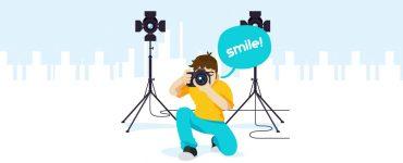 مسابقه عکاسی یونسکو ISIC