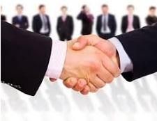 منابع عمومی مورد نیاز آزمونهای استخدامی