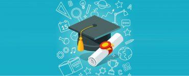 برترین ردهبندی دانشگاههای جهان