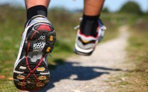 تاثیر ورزش بر افسردگی