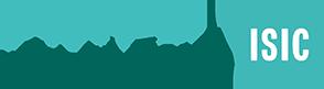 وبلاگ سازمان بین المللی دانشگاهیان
